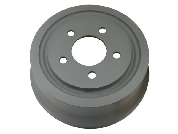 Brake-Drum-Painted-Gray-52005350-T-Jeep