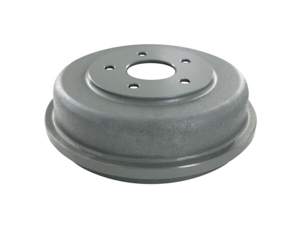 Brake-Drum-Painted-Gray-OE-4367102-S-FORD-Europe