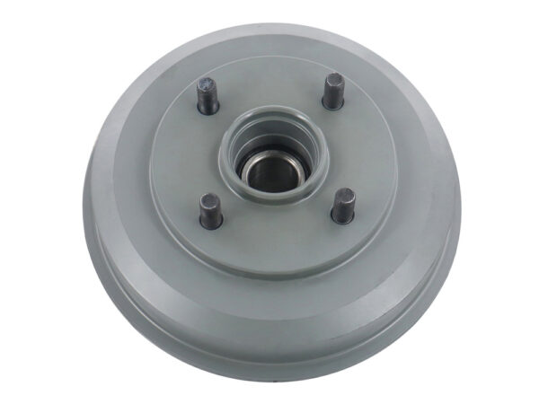 Brake-Drum-Painted-Gray-OE-96386901-T-Ford